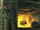 Imagen Mafia 2: Joe's Adventures