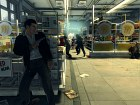 Imagen PS3 Mafia 2: Joe's Adventures