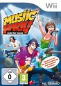 Musiic Party: Rock The House