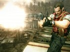 Resident Evil: The Mercenaries 3D 3DS