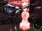 Resident Evil Mercenaries 3D - 3DS
