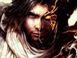 Las trilogías de Splinter Cell y Prince of Persia en HD también podrían llegar a X360