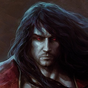 An�lisis Castlevania: Lords of Shadow II