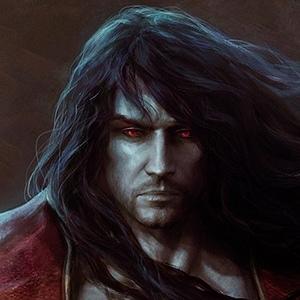 Castlevania: Lords of Shadow II Análisis