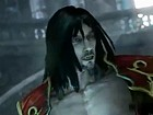Castlevania: Lords of Shadow II - Complete Demo Walkthrough