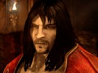 V�deo Castlevania: Lords of Shadow II, Gameplay: Desde las Profundidades