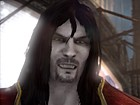 V�deo Castlevania: Lords of Shadow II: