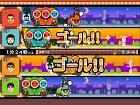 Taiko Drum Master 3 - Imagen Wii