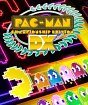 Pac-Man Champion's Edition DX