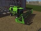 Imagen Farming Simulator 2011 (PC)