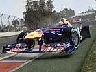 F1 2011 Impresiones multijugador