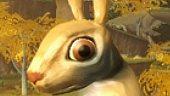 EA anuncia Wildlife: Forest Survival para PSN y XBLA