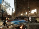 Homefront The Revolution - Imagen Xbox One