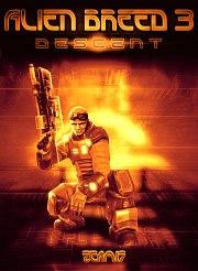 Alien Breed 3 : Descent