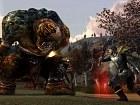 LOTR Rise of Isengard - Imagen