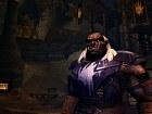 LOTR Rise of Isengard - Imagen PC