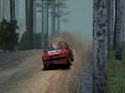 Imagen PC Colin McRae Rally 04