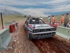 Pantalla Colin McRae Rally 04