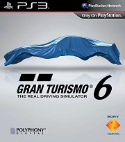 [PS3] Gran Turismo 6 (DEMO) MULTI Julio 2013 3 Hosts
