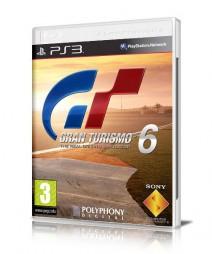 Post -- Gran Turismo 6 -- 6 de Diciembre en PS3 Gran_turismo_6-2242982
