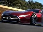 V�deo Gran Turismo 6: