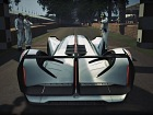 V�deo Gran Turismo 6, Tr�iler: Celebrating Goodwood