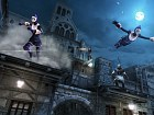 Assassins Creed: Animus Project