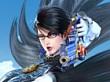 La demostraci�n jugable de Bayonetta 2 ya disponible en el eShop europeo