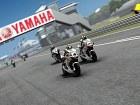 SBK 2011 - Imagen PC