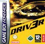 Driver 3 GBA