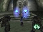 Pantalla Legacy of Kain: Soul Reaver