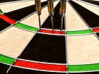 Top Darts PS Vita