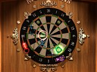 V�deo Top Darts Trailer oficial