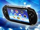PS Vita, �Tiene futuro PS Vita?