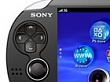 Sony descarta que PlayStation Vita supere las ventas de PSP