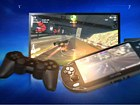 V�deo PS Vita: PlayStation 3 y Vita