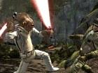Pantalla Poder de la Fuerza 2: Endor Mission