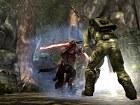 Poder de la Fuerza 2: Endor Mission