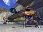 Pantalla Halo: Combat Evolved