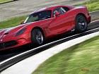 Imagen Forza Motorsport 4 (Xbox 360)
