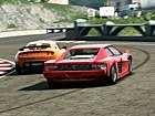 V�deo Forza Motorsport 4: Gameplay: Ferrari