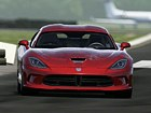 V�deo Forza Motorsport 4: