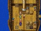 Pantalla Final Fantasy IV: Complete Collection