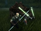 Imagen XBOX Knights of the Old Republic II
