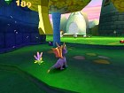 Imagen Spyro: Year of the Dragon