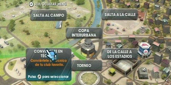 FIFA 12 an�lisis