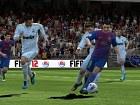 FIFA Football - Imagen