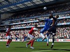 FIFA Football - Imagen Vita