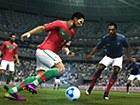 PES 2012: Impresiones jugables Beta