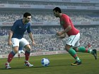 V�deo PES 2012: Hold-up play